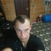Денис, 25, г.Калуга