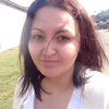 Tatiana, 31, г.Москва