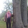 Вероника, 58, г.Томск