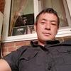 Рустам Казах, 37, г.Краснодар