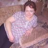 Наталья, 41, г.Павловский Посад