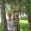 Ольга, 43, г.Кингисепп