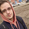 Александр, 21, г.Нижний Новгород