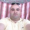Бахтияр, 36, г.Баку