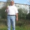 Игорь, 63, г.Вологда