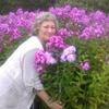 Елена Гусева, 48, г.Тюмень