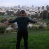 Aman, 29, San Francisco