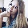 Ирина, 18, г.Новополоцк