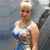ольга, 26, г.Бронницы