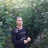 Абуали, 27, г.Калуга