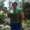 Тамара, 53, г.Астрахань
