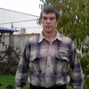Роман, 39, г.Краснодар