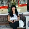 Раиса, 48, г.Харьков