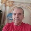 Сергей, 66, г.Изобильный