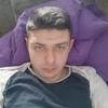 Артур, 22, г.Киев