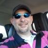 anthony, 36, Tulsa