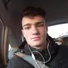 Андрей Клименков, 16, г.Могилёв