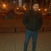 Завен 33 Санкт-Петербург