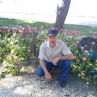 Ахмед, 53 года, Дева, Новоалександровск