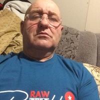 Юра, 59 лет, Телец, Томск