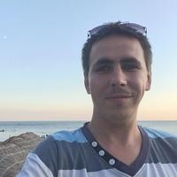 Boris Ivanov, 31 год, Весы, Славянск-на-Кубани
