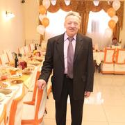 рашид 55 лет (Овен) Серов