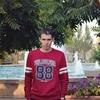 Анатолъ, 29, г.Бишкек