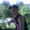 Кузнец Сергей, 40, г.Новокузнецк