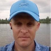 Вячеслав 41 Ангарск