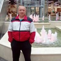 Юрий, 45 лет, Рыбы, Краснотурьинск