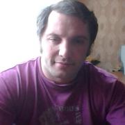 Начать знакомство с пользователем oleg 43 года (Водолей) в Силламяэ