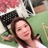 Jane, 31, г.Манама
