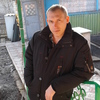 Евгений, 41, г.Донецк