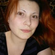 Марина 29 лет (Дева) хочет познакомиться в Красногорском