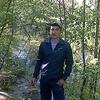 Виктор, 33, г.Казанская