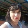Ined, 41, Montegranaro