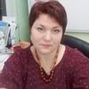 Tatyana, 46, Berdsk