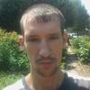 Владимир, 30, г.Михайловка