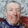 Pyotr, 55, Dankov
