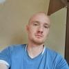 Anton Korotkov, 33, Mikhaylov
