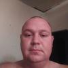 Олег, 36, г.Красногорск