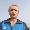 Дмитрий Орлов, 50, г.Вихоревка