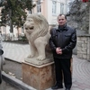 Oleg, 68, Ozherelye