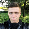 Павел, 23, Покровськ