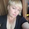Лариса, 52, г.Москва
