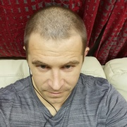 Андрей 40 Ахен