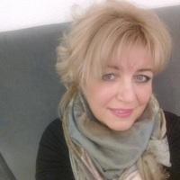Лилия, 55 лет, Скорпион, Подольск