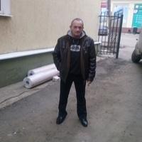 александр, 59 лет, Козерог, Иваново