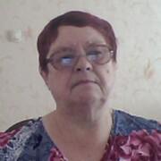елена 73 Пермь
