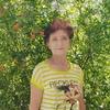 Olga Terekulova, 63, Qarshi